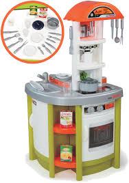 smoby kinderküche smoby spielküche haus design und möbel ideen