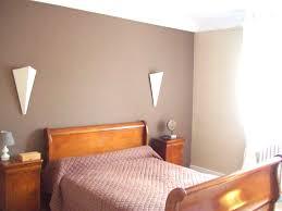chambre adulte chocolat peinture chambre chocolat et beige chambre fabulous your email
