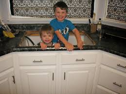 kitchen sink cabinet doors my so called diy resize your existing cabinet and