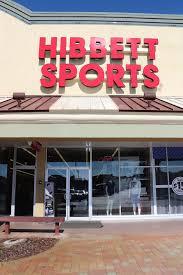 hibbett sporting goods uptown stationuptown station