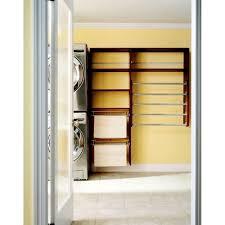 bedroom homedepot comcom martha stewart closet organizer