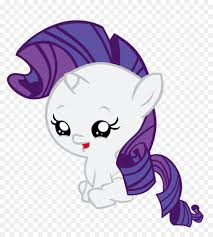 Baby Twilight Sparkle Rarity Pinkie Pie Pony Twilight Sparkle Infant Baby Vector Png