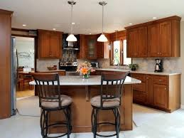 adding an island to an existing kitchen kitchen resurfacing kitchen cabinet add an island peninsula pantry