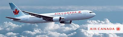 reserver siege air canada billets d avion air canada expedia fr