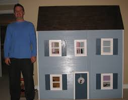 18 Doll House Plans Free by Glamorous 18 Inch Doll House Plans Contemporary Best Idea Home