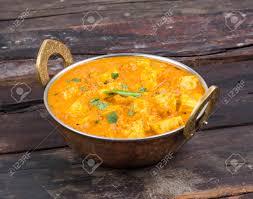cuisine indiennes spécialités alimentaires indiennes plat de cuisine indienne kadai