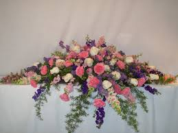 funeral arrangement funeral flowers arrangements prospect ct florist waterbury