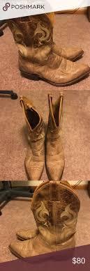 womens justin boots size 9 size 9 durango crush boots s size 9 durango crush boots