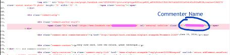 ugliest color hex code april 2015 u2013 sandy allnock