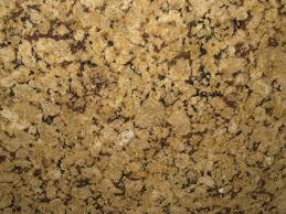 granite countertops colors verde butterfly smart family