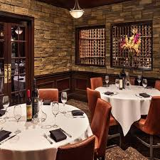 del frisco u0027s double eagle steak house denver restaurant