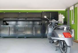 cool car garage designs remicooncom how to build a apartment cool cool car garage designs garage plans fabulous how to build