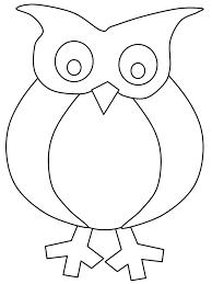 owl coloring sheets birds owl1 animals coloring pages u0026 coloring
