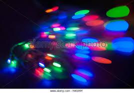 multi color bokeh lights stock photos u0026 multi color bokeh lights