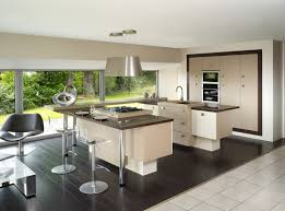 image de cuisine moderne modele de cuisine provencale modele de cuisine provencale moderne