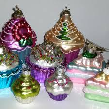 the world u0027s best photos of cupcakes and seelensturmcupcakes