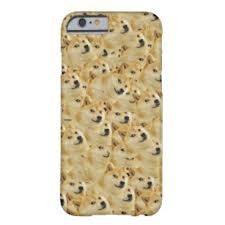 Such Doge Meme - doge meme iphone cases covers zazzle