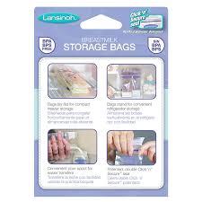 Waterproof Cushion Storage Bag by Amazon Com Lansinoh Breastmilk Storage Bags 50 Count Pack Of 3