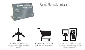 Flight Change Fee United by Chase Launches New United Travelbank Card No Annual Fee 1 5