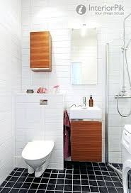 european bathroom designs european bathroom ideas bathroom designs with well bathroom ideas
