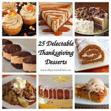 117 best thanksgiving images on favorite recipes