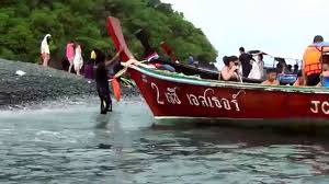 singles tours and single thailand