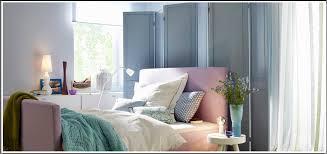 schlafzimmer schöner wohnen best schöner wohnen farben schlafzimmer photos ideas design