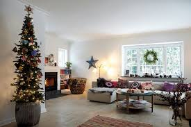 Christmas Decor Design Home Christmas Décor Ideas From Denmark
