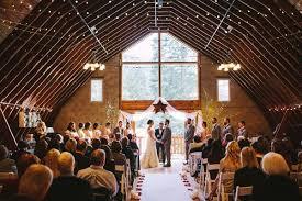 Wedding Venues Spokane Women U0027s Club Of Spokane Spokane Wa