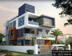 Home Design 3d Expert by Bungalow Design 3d Rendering Architecture Rendering 3dpower