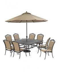 Beachmont Outdoor Patio Furniture Beachmont Patio Furniture 1000 Images About Patio Review