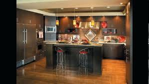 formica kitchen cabinets formica kitchen cabinet