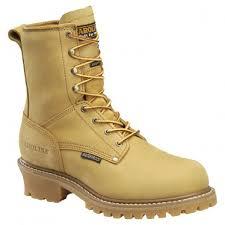 Are Logger Boots Comfortable Men U0027s Logger Boots Constructiongear Com