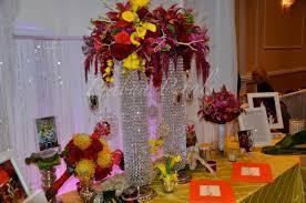 prabha petals floral decor