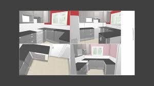 dessiner sa cuisine gratuit dessiner sa cuisine ikea amazing merveilleux logiciel