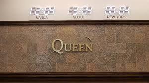 hotel incheon airport queen south korea booking com