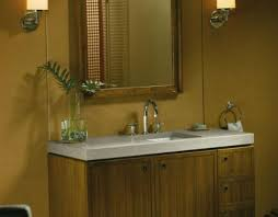 aknsa com black and white small bathroom rectangle