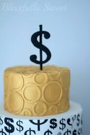 money cake designs money themed birthday cake image inspiration of cake and