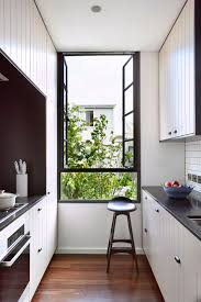 kitchen designs and more kitchen designs and more and design for