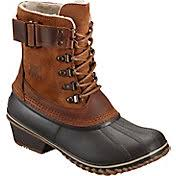 womens waterproof boots australia s winter boots shoes s sporting goods