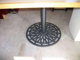 kijiji kitchener furniture buy or sell dining table sets in furniture kijiji