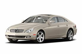 used lexus is 250 for sale in louisiana new and used mercedes benz in slidell la auto com