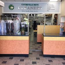 brite way window cleaning centreville brite cleaners laundry services 14171 st germain