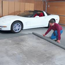 g floor 7 6 x 17 coin garage flooring 127 5 sq ft roll at