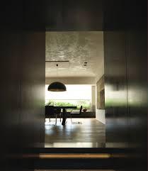 br house by marco costanzi architetti