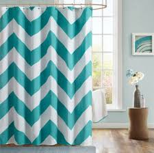 Teal Bathroom Pictures by And White Chevron Bathroom
