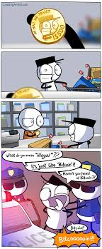 Make A Comic Meme - making money comic memes and funny comics