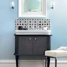 Traditional Bathroom Vanity Units by Bathroom Vanity Unit Rated People Blog