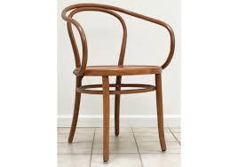 m chaises 209 m thonet chaise milia shop