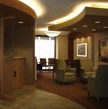 Best  Medical Office Interior Ideas On Pinterest Office - Interior design ideas for office space